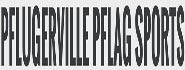 Pflugerville Pflag