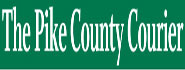 Pike County Courier
