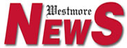 Port Chester Westmore News
