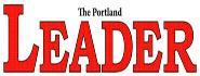 Portland Leader