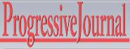 Progressive Journal