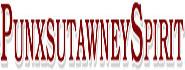 Punxsutawney Spirit