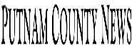 Putnam County News and Recorder