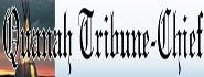 Quanah Tribune Chief