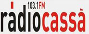 Radio Cassa