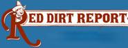 Red Dirt Report