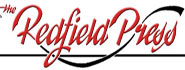Redfield Press