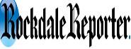 Rockdale Reporter