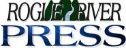 Rogue River Press