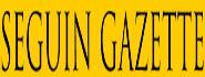 Seguin Gazette Enterprise
