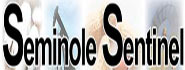 Seminole Sentinel