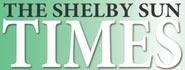 Shelby Sun Times