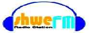 ShweRadio