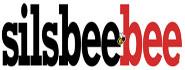 Silsbee Bee