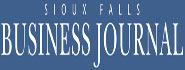 Sioux Falls Business Journal
