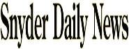 Snyder Daily News