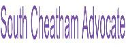 South Cheatham Advocate