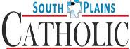 South Plains Catholic