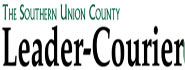 Southern Union County Leader