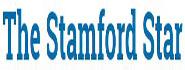 Stamford Star