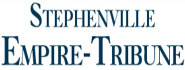 Stephenville Empire Tribune