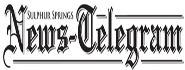 Sulphur Springs News Telegram