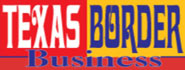 Texas Border Business