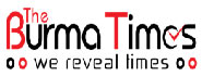 The Burma Times