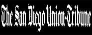 The Evening Tribune