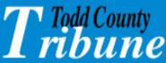 Todd County Tribune