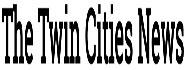 Twin Cities News