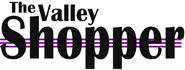Valley Shopper
