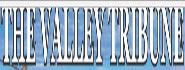 Valley Tribune