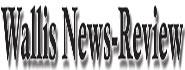 Wallis News Review
