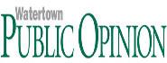 Watertown Public Opinion