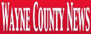Wayne County News