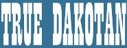 Wessington Springs True Dakotan