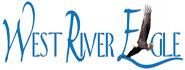 West River Eagle