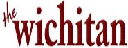 Wichitan
