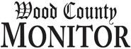 Wood County Monitor
