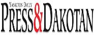 Yankton Daily Press and Dakotan