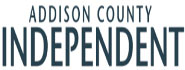 Addison County Independent