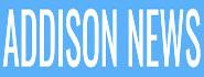 Addison News