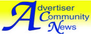 Advertiser Community News