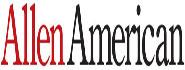 Allen American