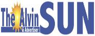 Alvin Sun Advertiser