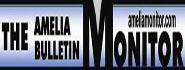 Amelia Bulletin Monitor