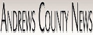 Andrews County News