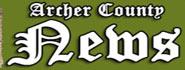 Archer County News