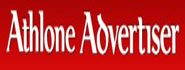 Athlone Advertiser